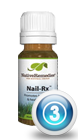 Nail-Rx Review